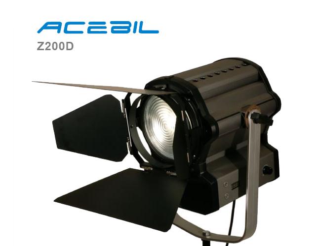 Kits De Iluminação Pro Acebil