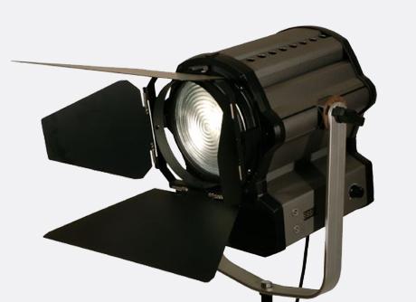 Z Series. Pro Lights & Professional Lighting Kits | Acebil azcodes.com